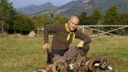 Лов в България